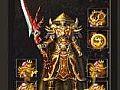传奇王者官网,他就这样的战神项链有特例