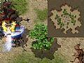 1.76蓝魔国战,热血传奇的魔龙射手毛达道