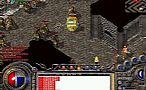武柚传奇如何快速学会战士三焰咒