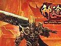 传奇金币版法师如何修炼逐日剑法