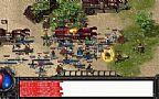 超变态传世战士如何修炼逐日剑法